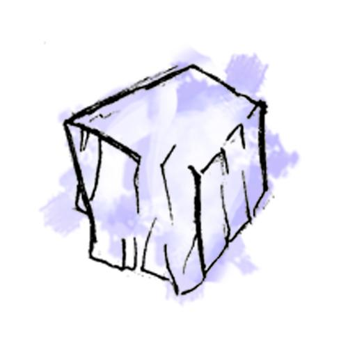 Cubre cubo